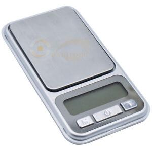 Digital-Pocket-Scale-200gx0-01g-Mini-Scale-LCD-Display