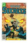 House of Secrets #150 (Feb-Mar 1978, DC)