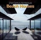 21st Century Architecture: Beach Houses by Stephen Crafti (Hardback, 2011)