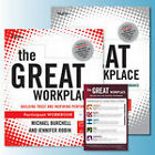 The Great Workplace: Participant Set by Michael Burchell (Paperback, 2011)