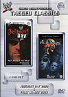 WWE - Judgment Day 2000/ Fully Loaded 2000 (DVD, 2009, 2-Disc Set)