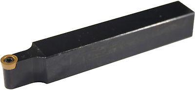 40230 GG-Tools  HM Klemmdrehhalter Drehstahl 12x12 - HM Durchm. 6mm /Radius 3mm