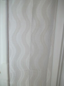 Country Curtains Roman Shades Shrewsbury MA