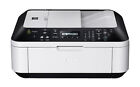 Canon PIXMA MX360 All-In-One Inkjet Printer
