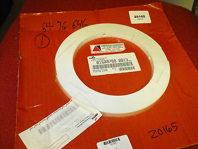 Gardner-denver Teil #01608788-0013-piston Ring Logical Cooper