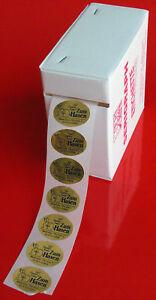 2000-Etichette-Personalizzate-chiudibusta-adesivi-1353