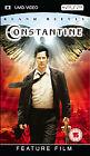 Constantine (UMD, 2005)