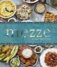 Mezze by Rena Patten (Paperback, 2011)