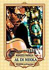 Al Di Meola - Morocco Fantasia (DVD, 2011)