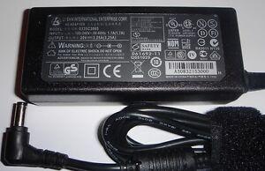 Power-supply-ORIGINAL-2-510-181-001-2-510-181-021-2-510-185-061-2-510-202-001