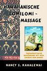Hawaiianische Lomilomi Massage by Nancy S Kahalewai (Paperback / softback, 2006)
