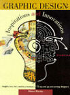 Graphic Design: Inspirations and Innovations by F&W Publications Inc (Paperback, 1998)