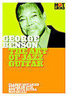 George Benson - The Art of Jazz Guitar (DVD, 2006)