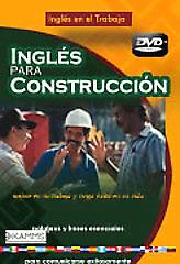 Ingles-Para-Construccion-DVD-2008