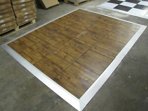 Great Image Is Loading Portable Flooring Dance Floor Exhibition Flooring