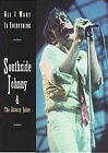 Southside Johnny And The Asbury Jukes - All I Want Is Everything (DVD, 2011)