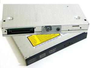 DELL INSPIRON 110L NEC ND-6500A TREIBER