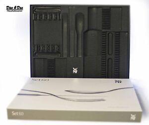 WMF-Besteckkasten-leer-fuer-60-Teile-12-P-unbefuellt-NEU