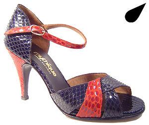 Mythique-Womens-Tango-Ballroom-Salsa-Latin-Dance-Shoes-Candela-style