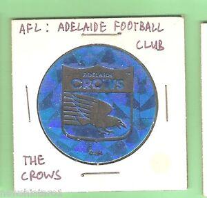 AFL-POG-ADELAIDE-CROWS-LOGO-BLUE-FINISH