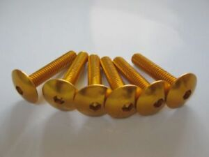 M6-x-20-mm-button-head-socket-cap-bolt-gold-anodised
