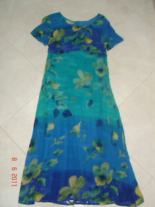 Robe-longue-TRICOBEL-Taille-2
