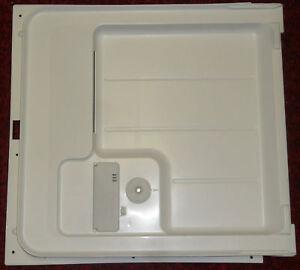 New jenn air maytag dishwasher door kit part 12002847 ebay - Control lock on kitchenaid dishwasher ...