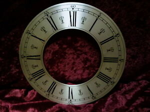 GRANDFATHER-CLOCK-CHAPTER-RING