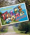 Tales of the Road: Highway 61 by Cathy Wurzer (Paperback, 2011)