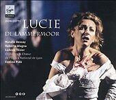 Donizetti-Lucie-de-Lammermoor-CD-Nov-2002-2-Discs-Virgin-Natalie-Dessay