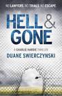 Hell and Gone by Duane Swierczynski (Paperback, 2011)
