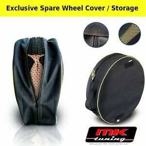 WINTER TYRES STORAGE RACING SLICK 4 WHEEL COVER BAGS - UK, United Kingdom - Prior to any return please get in touch with us via e-mail, so we can help you quickly and efficiently. We aim to deal with all e-mails on a 48hr turn around Monday to Friday. Ensure all e-mails are sent via eBay's messeging system. I - UK, United Kingdom