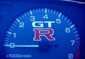 nismo-GTR-logo-dash-cluster-sticker-R32-R33-R34-Skyline