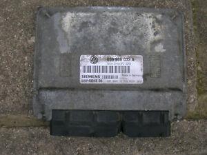 Motorsteuergeraet-Polo-6N-GTI-Simos-036-906-033-A