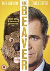 The Beaver (DVD, 2011)