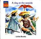 Reading 360: Level 5 Little Books Set 3 by Pearson Education Limited (Paperback, 1993)