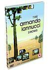 The Armando Ianucci Shows (DVD, 2006)
