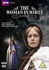 The Woman In White (DVD, 2010, 2-Disc Set)