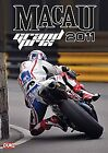 Macau Grand Prix 2011 (DVD, 2011)