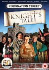 Coronation Street - A Knight's Tale (DVD, 2010)