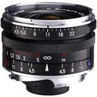 ZEISS C Biogon T C ZM 21mm f/4.5 MF ZM Lens For Leica