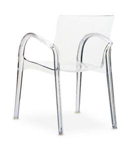 ideen f r den arbeitsplatz collection on ebay. Black Bedroom Furniture Sets. Home Design Ideas