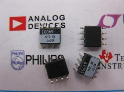 1pieces AD797AR Analog Device Opamp   SOP8