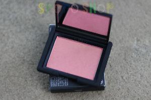 Brand-New-NARS-Powder-Blush-ORGASM-Full-Size-Authentic
