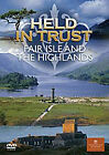 Held In Trust - Fair Isle And The Highlands (DVD, 2008)