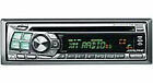 Alpine CDA-9820XM CD Player In Dash Receiver
