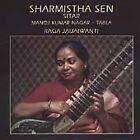 Sharmistha Sen - Sitar (2003)