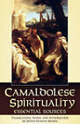 Camaldolese Spirituality by Holy Family Hermitage (Paperback / softback, 2007)