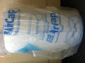 AIRCAP-BUBBLE-WRAP-60-METERS-LONG-X-750-MM-WIDE-24h