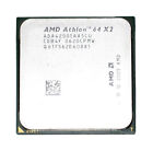 AMD Athlon 64 X2 4200+ - 2.2GHz Dual-Core (ADA4200IAA5CU) Processor